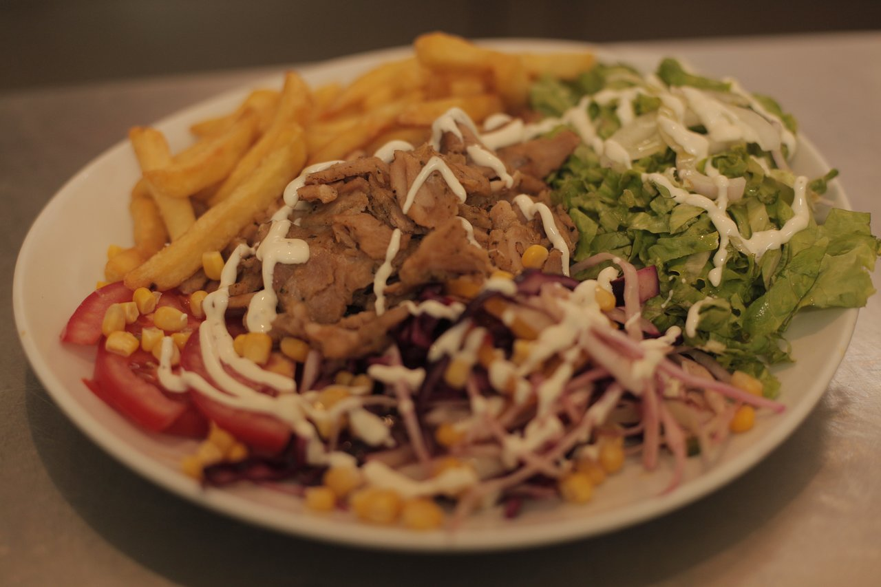 assiette-kebab-frites