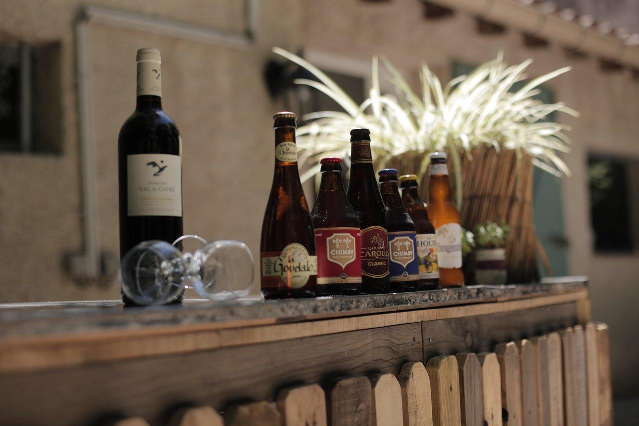 notre-bar-exterieur